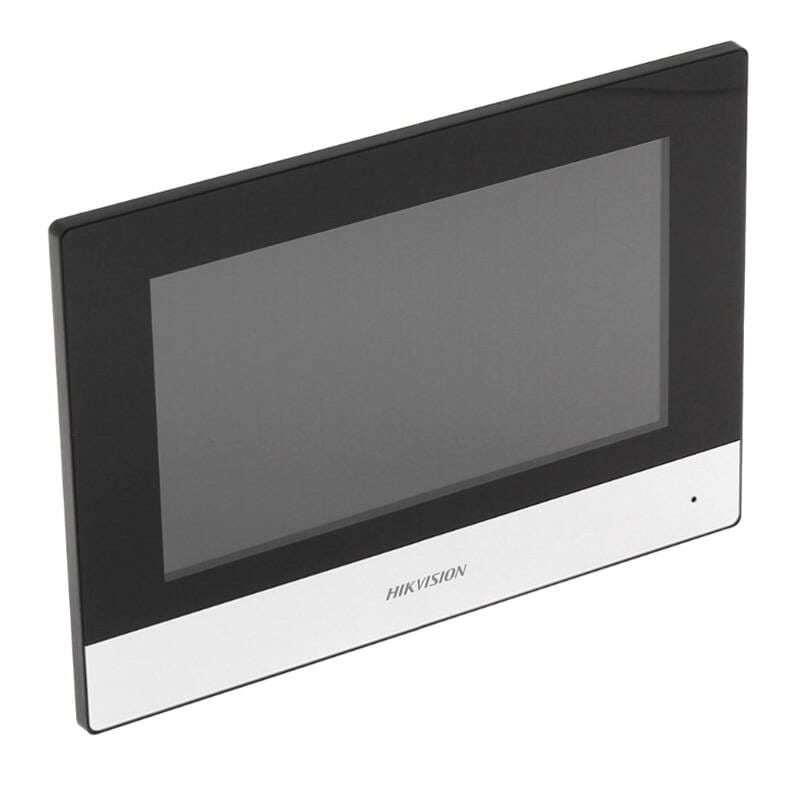 Monitor wideodomofonu HikVision